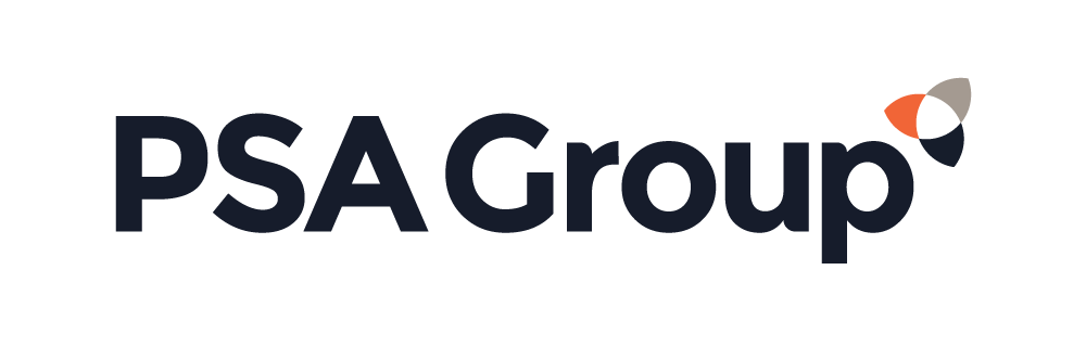 PSA-GROUP-Logo-No-BG-RGB
